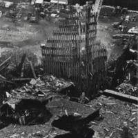 WTC019.jpg