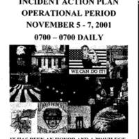 2001_11_5-7.pdf