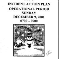 2001_12_9.pdf