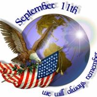 http://911digitalarchive.chnm.org/contribute/files/original/d26b38918fb949eac27da5aa7bf7a8bf.gif