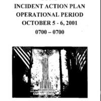 2001_10_5-6.pdf