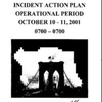 2001_10_10-11.pdf