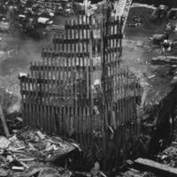 WTC018.jpg