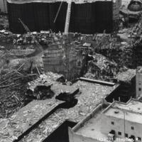 WTC011.jpg