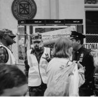 Natl_Grd_at_WTC_site_w_gas_masks0049.TIF