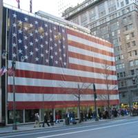 NYC_American_Flag_Building_2.JPG