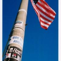 flt_93_mem_site_flag0061.TIF