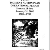 2002_1_28-31.pdf