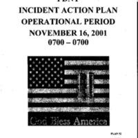 2001_11_16.pdf