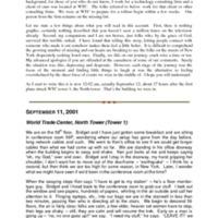 September11.pdf