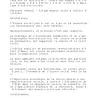 Rapport_d'Antylion_(Septembre_2015).pdf