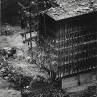 WTC016.jpg