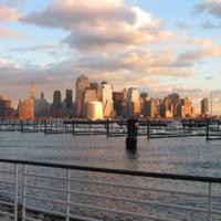 WTC_NYC_Skyline_2.JPG