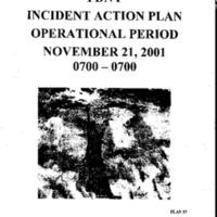 2001_11_21.pdf