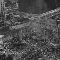 WTC017.jpg