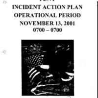 2001_11_13.pdf