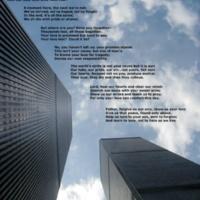 World_Trade_Center.jpg
