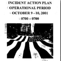 2001_10_9-10.pdf