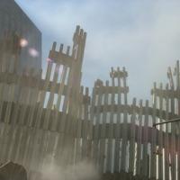 09-12-01_Impaled_WTC_Skin_hash_2.JPG