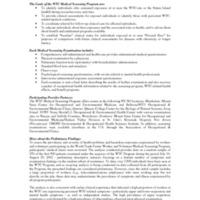 factsheet-initialfindings.pdf