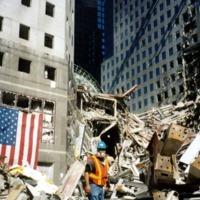 WTC14.jpg