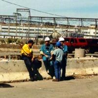 workers2.jpg