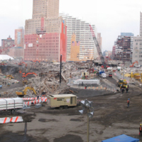 WTC_Cleanup_LARGE_STITCH.JPG