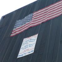 3 WTC.jpg