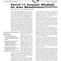 10ifarms.pdf