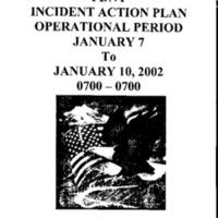 2002_1_7-10.pdf