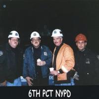 6TH PCT WTC.JPG