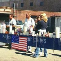 barricade3.jpg