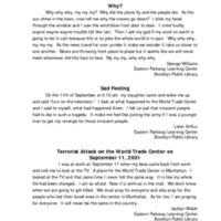 Student_Writing.pdf