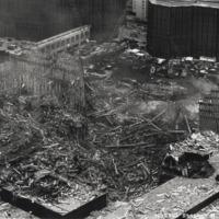 WTC001.jpg