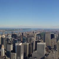 Manhattan_EmpireState_18-10-2001.jpg