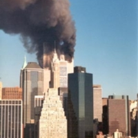 Lower_Manhattan_on_Sept_11.JPG
