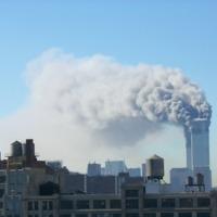 09-11-01_2_World_Trade_Center_Before_Collapse.JPG