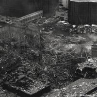 WTC007.jpg