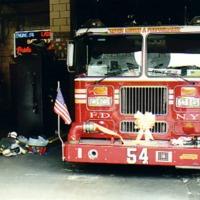 engine54.gif