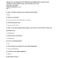 memeacinterview45.pdf