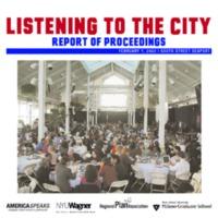 Listening-finalreport.pdf