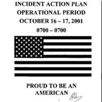 2001_10_16-17.pdf