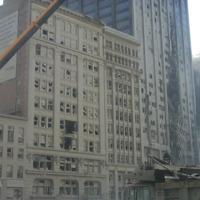 09-12-01_South_Perimeter_Buildings_hash_2.JPG