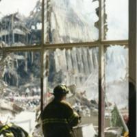 WTC11.jpg