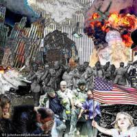 Sept_11,2001.jpg