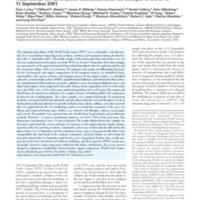 lioy-EHP-6-02.PDF