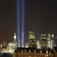 WTC_Towers_of_Light_3.JPG