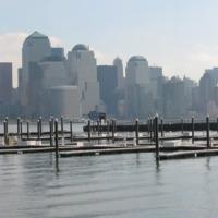 NYC_WTC_Skyline.jpg