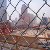 World Trade (Ground Zero).jpg