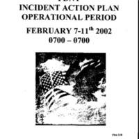 2002_2_7-11.pdf